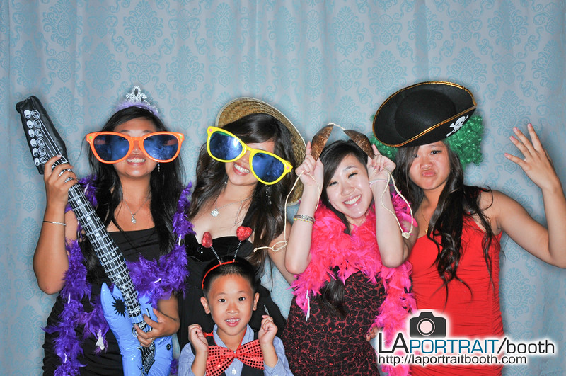 Linda-Long-Photobooth-365
