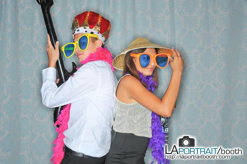 Linda-Long-Photobooth-465
