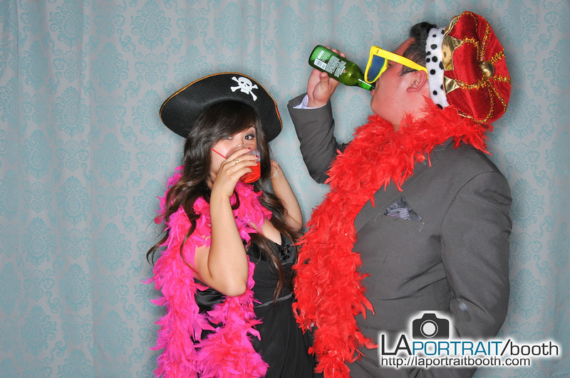 Linda-Long-Photobooth-383