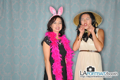 Linda-Long-Photobooth-163