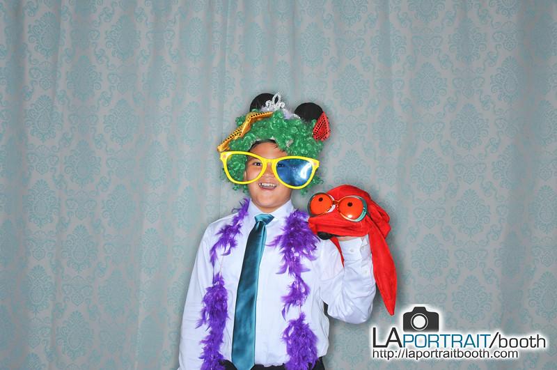 Linda-Long-Photobooth-480