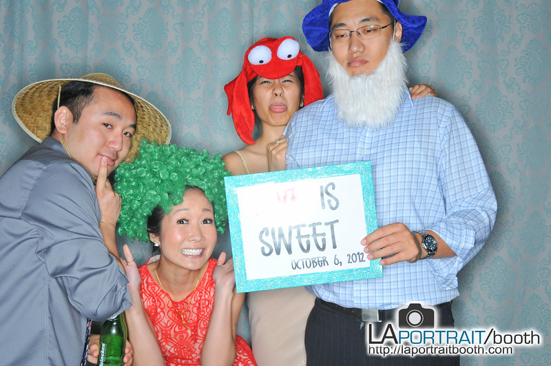 Linda-Long-Photobooth-529