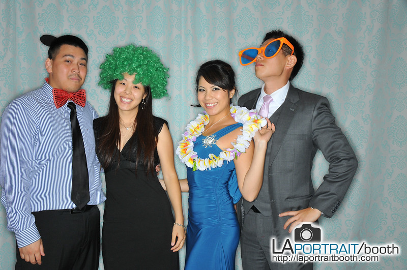 Linda-Long-Photobooth-277