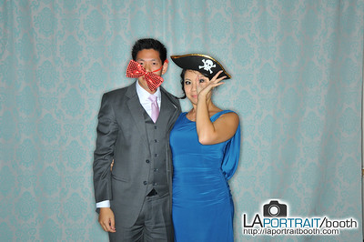 Linda-Long-Photobooth-274