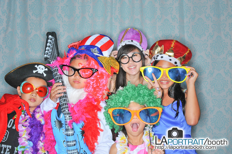 Linda-Long-Photobooth-452