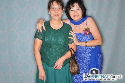 Linda-Long-Photobooth-099