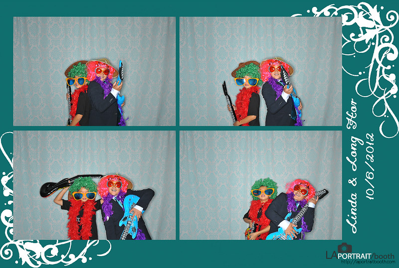 Linda & Long Photobooth Prints-049