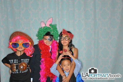 Linda-Long-Photobooth-298