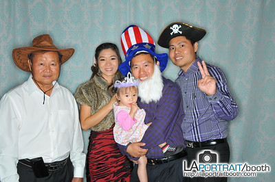 Linda-Long-Photobooth-270