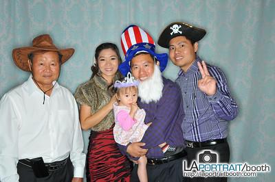 Linda-Long-Photobooth-270