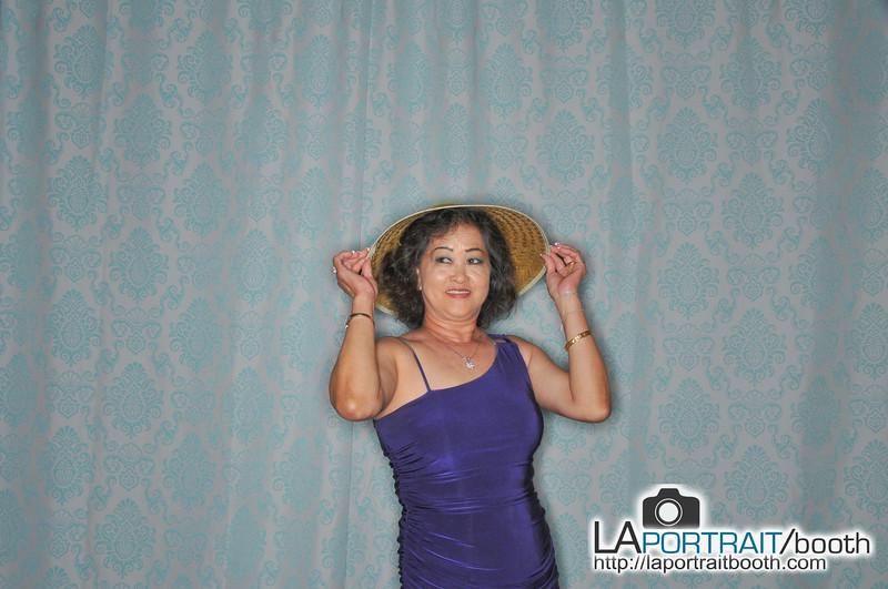 Linda-Long-Photobooth-468
