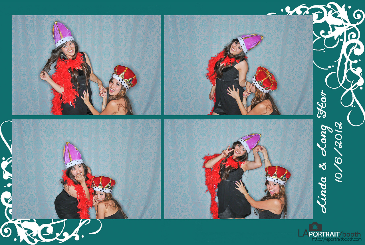 Linda & Long Photobooth Prints-110