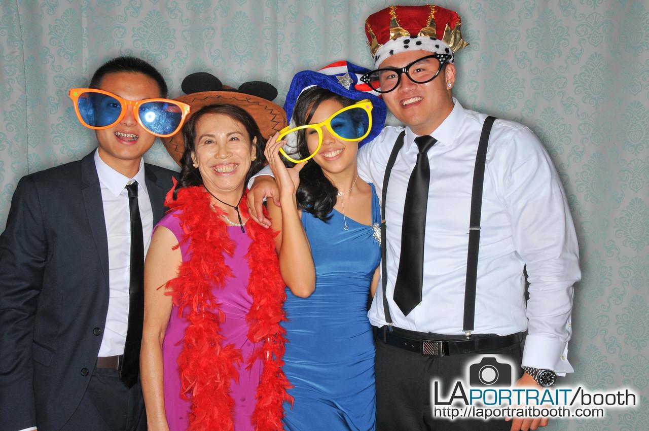 Linda-Long-Photobooth-540