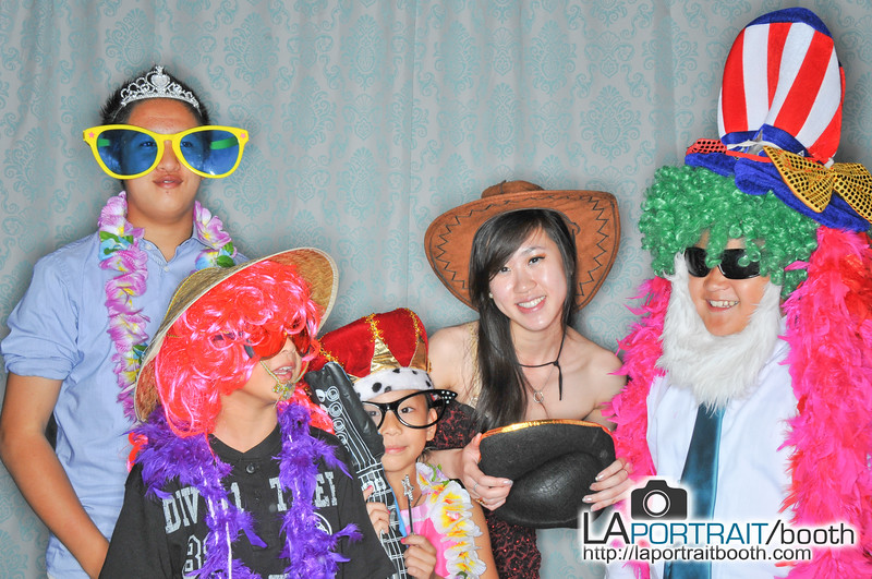 Linda-Long-Photobooth-453