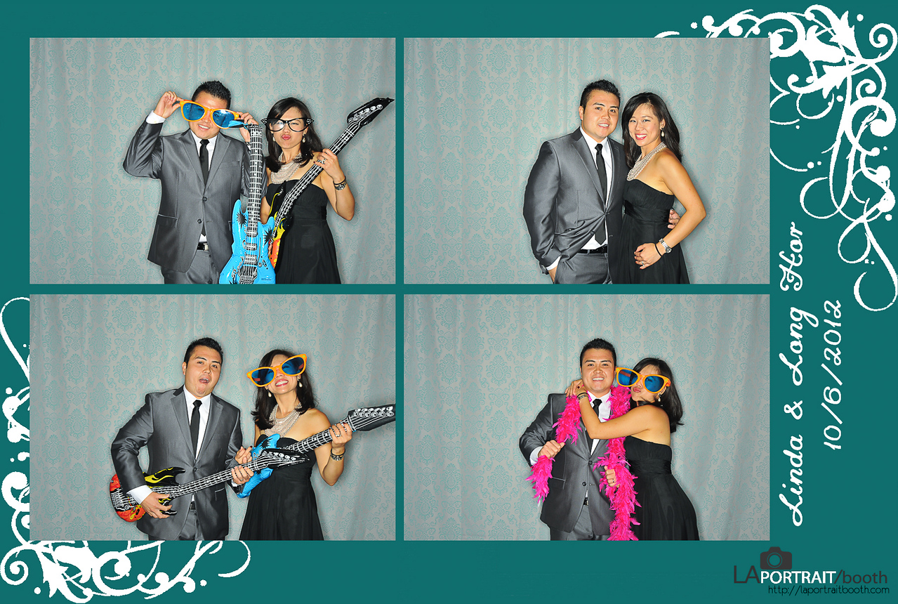 Linda & Long Photobooth Prints-054