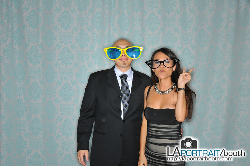 Linda-Long-Photobooth-185