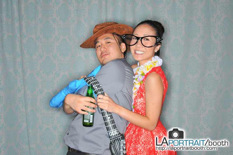 Linda-Long-Photobooth-533