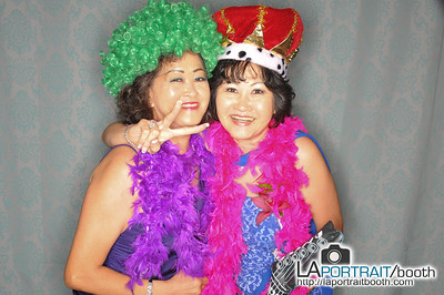 Linda-Long-Photobooth-048