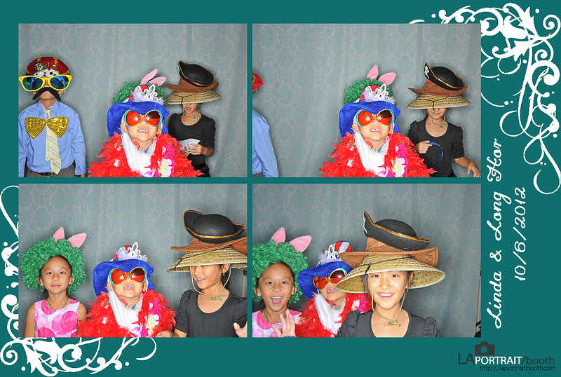 Linda & Long Photobooth Prints-102