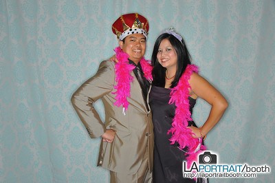 Linda-Long-Photobooth-293
