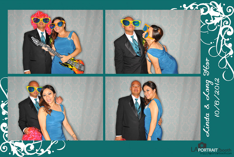 Linda & Long Photobooth Prints-002