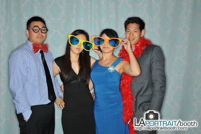 Linda-Long-Photobooth-276