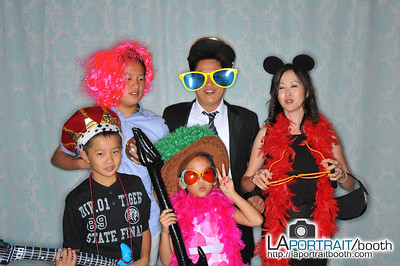 Linda-Long-Photobooth-130