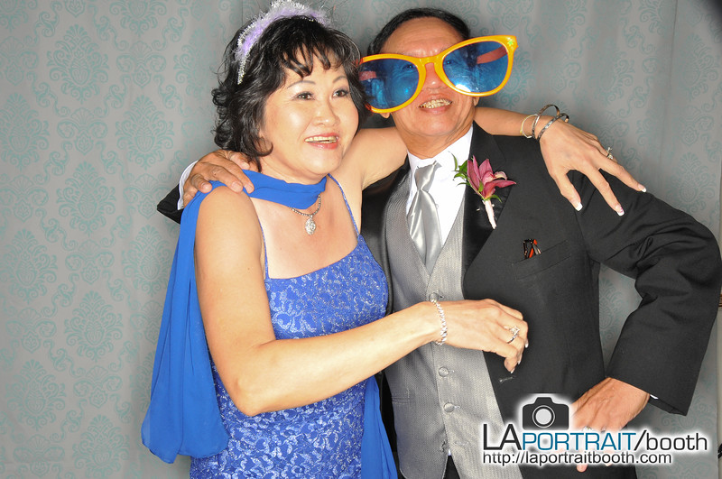 Linda-Long-Photobooth-075