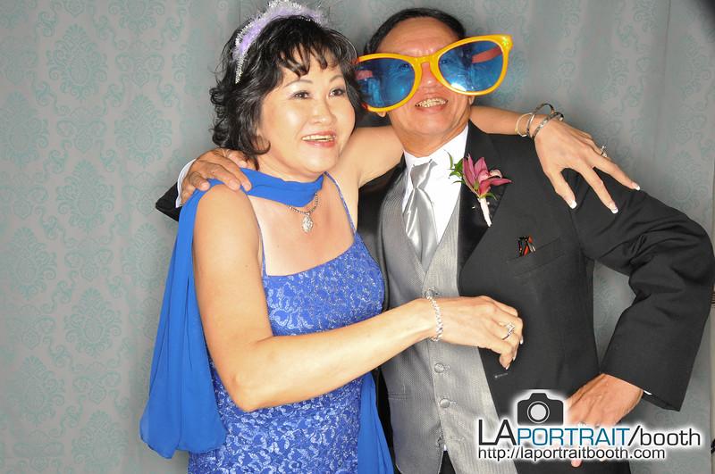Linda-Long-Photobooth-075