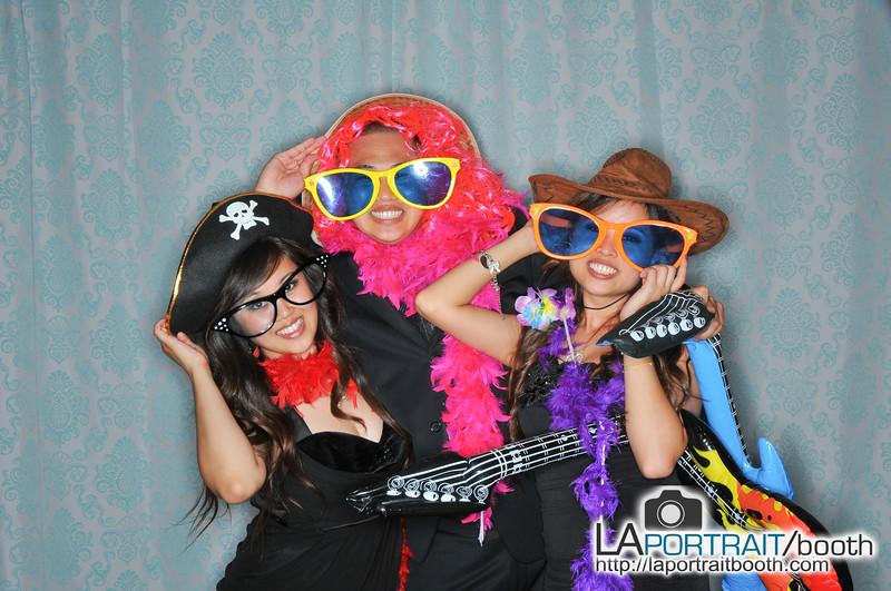 Linda-Long-Photobooth-431