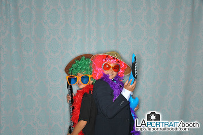 Linda-Long-Photobooth-192