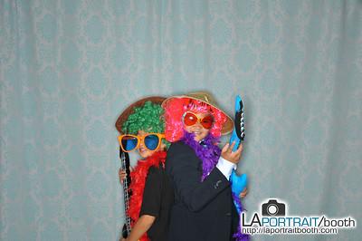 Linda-Long-Photobooth-192