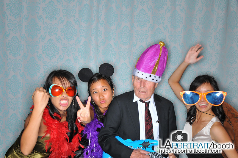 Linda-Long-Photobooth-105