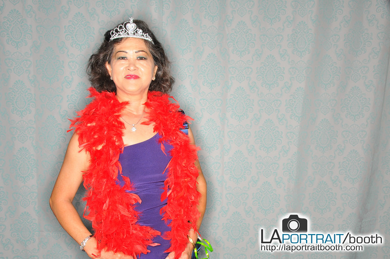Linda-Long-Photobooth-027