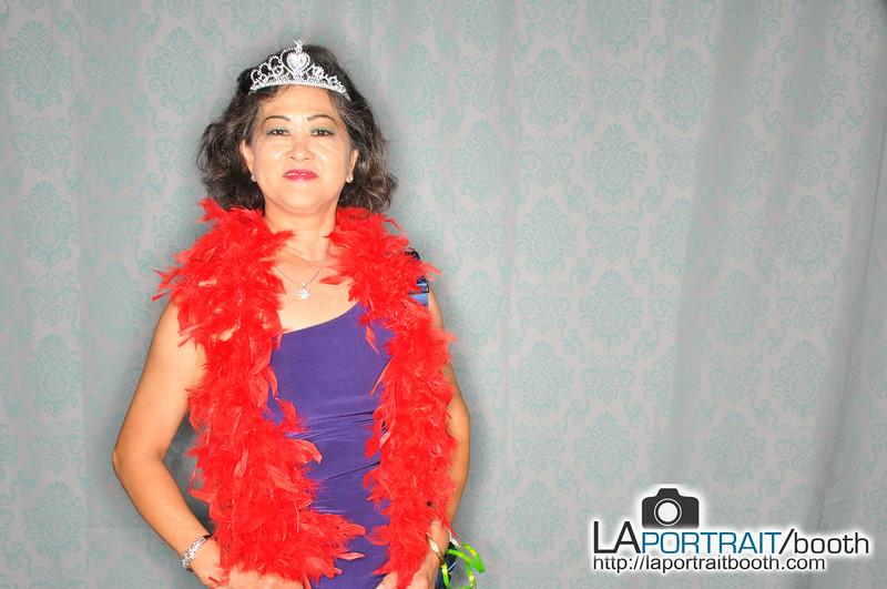 Linda-Long-Photobooth-027
