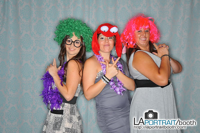 Linda-Long-Photobooth-156