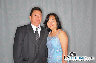 Linda-Long-Photobooth-303