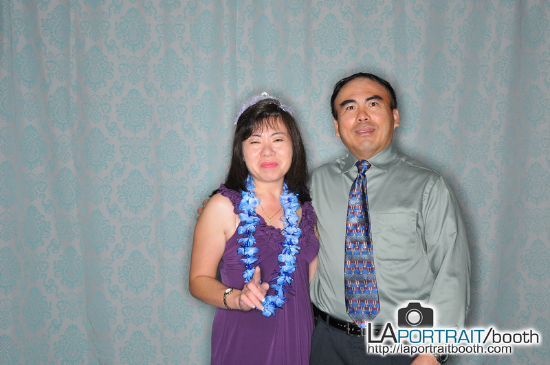 Linda-Long-Photobooth-133