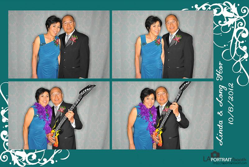 Linda & Long Photobooth Prints-006