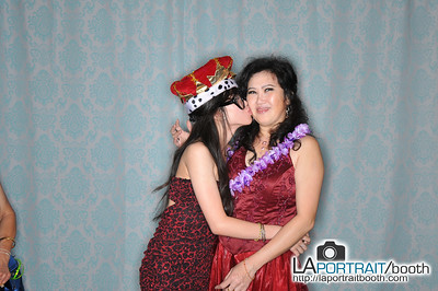 Linda-Long-Photobooth-126