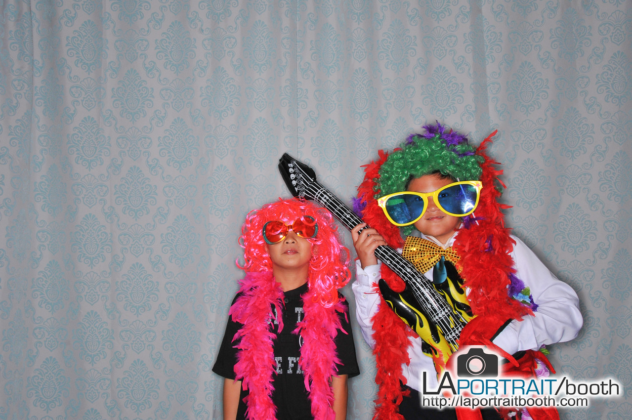 Linda-Long-Photobooth-423