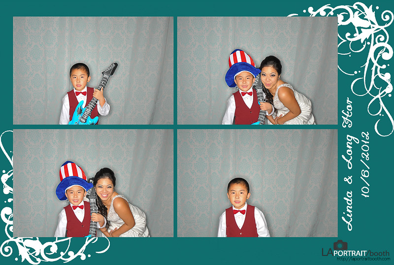 Linda & Long Photobooth Prints-018