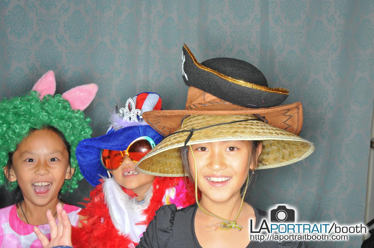 Linda-Long-Photobooth-410