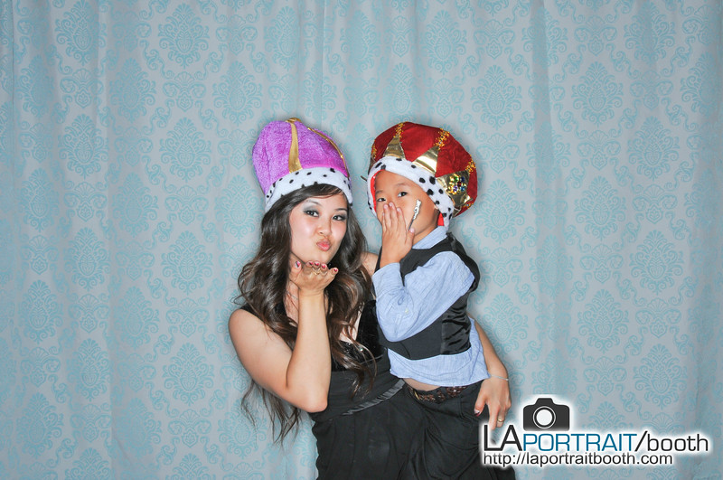 Linda-Long-Photobooth-371