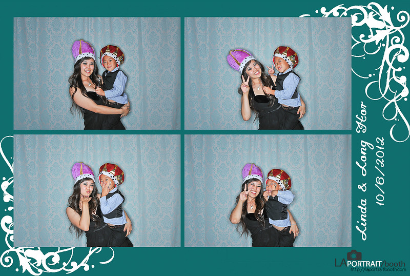 Linda & Long Photobooth Prints-093