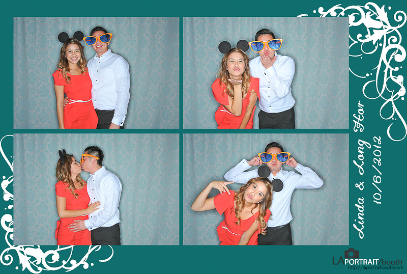 Linda & Long Photobooth Prints-126