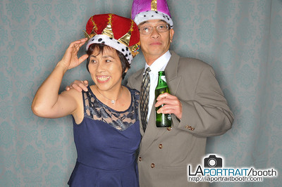 Linda-Long-Photobooth-087
