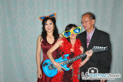 Linda-Long-Photobooth-287