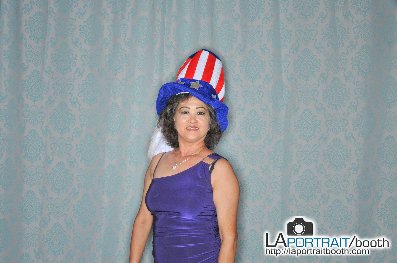 Linda-Long-Photobooth-469