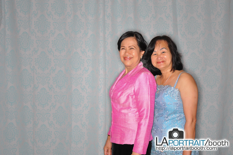 Linda-Long-Photobooth-306